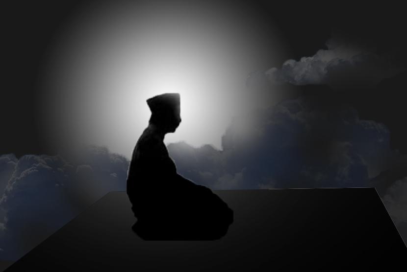 Hafalan Al Quran