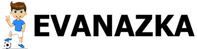 EvanAzka