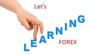 Cara Belajar Forex untuk Pemula   9 langkah untuk Menjadi Trader Sukses