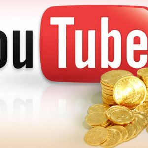 Cara Menghasilkan Uang Dari Sosial Media Youtube dan Facebook